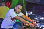 Black Vibes mit DJ Supreme