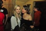 Somersby Club Night