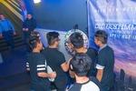 Asiakiss - Asian Night  12087850
