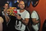 Candy Shop Supreme Club Tour