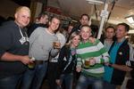 Kemmelbacher Feuerwehrfest 12101676