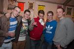 Kemmelbacher Feuerwehrfest 12101697