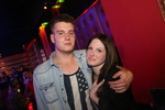 Party Rekord - 8 Parties 1 Nacht 12122567