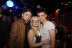 Party Rekord - 8 Parties 1 Nacht 12122584