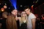 Party Rekord - 8 Parties 1 Nacht 12122587