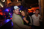 Party Rekord - 8 Parties 1 Nacht 12122590