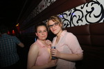Party Rekord - 8 Parties 1 Nacht 12122614
