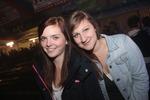 Bezirksmusikfest Haidershofen
