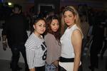Fabulous Saturdays - We Love Hip Hop And R&B 12169301