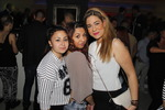 Fabulous Saturdays - We Love Hip Hop And R&B 12169302