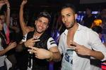Fabulous Saturdays - We Love Hip Hop And R&B 12169311