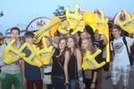 Wieselburger Volksfest