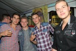 32. Stadtfest