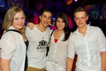 Arena clubbing - White Edition 12212931