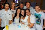 Arena clubbing - White Edition 12212933