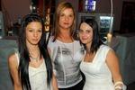 Arena clubbing - White Edition 12212934