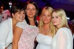 Arena clubbing - White Edition 12212940