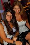 Arena clubbing - White Edition 12212943