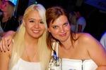 Arena clubbing - White Edition 12213027