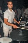 Arena clubbing - White Edition 12213039