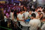 Arena clubbing - White Edition 12213040