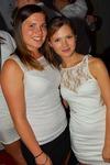 Arena clubbing - White Edition 12213041