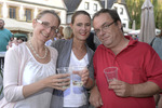 35. Steyrer Stadtfest
