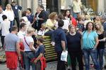 35. Steyrer Stadtfest 12217191