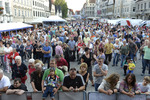 35. Steyrer Stadtfest 12217218