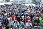 35. Steyrer Stadtfest 12217223