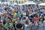 35. Steyrer Stadtfest 12217227
