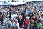 35. Steyrer Stadtfest 12217237