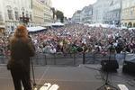 35. Steyrer Stadtfest 12217253