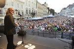 35. Steyrer Stadtfest 12217254