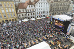 35. Steyrer Stadtfest 12217294