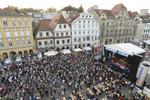 35. Steyrer Stadtfest 12217295