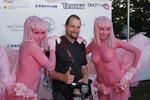 Filippo ioco's Pink Austria