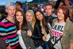 Electric Love Festival 2014 12234092