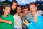 Electric Love Festival 2014 12234094