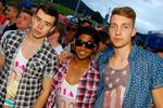 Electric Love Festival 2014 12234095