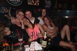 Club 38 - Hot Stuff