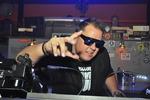 DJ E-Maxx Live
