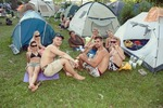 Fullmoonparty 2014 - Schönwetter Edition 2.0 12255118