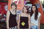 Fullmoonparty 2014 - Schönwetter Edition 2.0 12255126