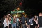 50. Parkfest Artstetten- Der Park ruft 12257876