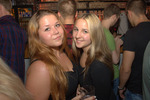 smirnoff feat. Loco - Friday 12260533