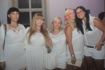 Crystal Club - The White Experience 12268775