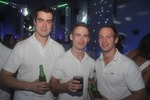 Crystal Club - The White Experience 12268782