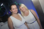 Crystal Club - The White Experience 12268783