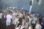 Crystal Club - The White Experience 12268785